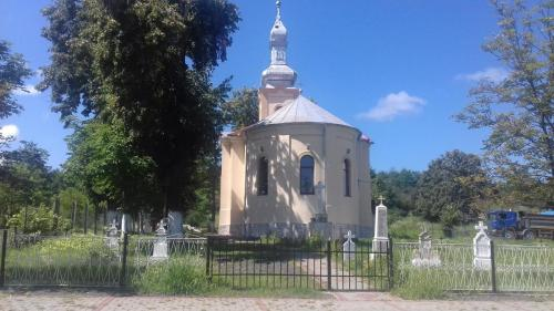 Biserica Ortodoxa (2)