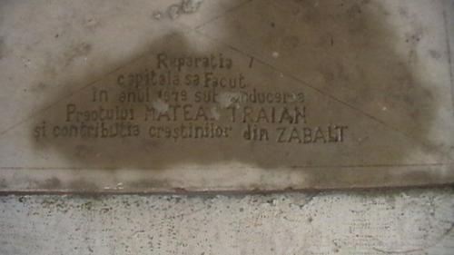 zabalt6